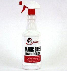 Shapley's Shapley's Magic Sheen Polish Quart