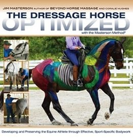 Trafalgar Square Books Dressage Horse Optimized