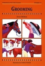 Photographic Guide to Conformation (New Edition)