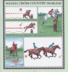 Trafalgar Square Books Solving Cross-Country Problems
