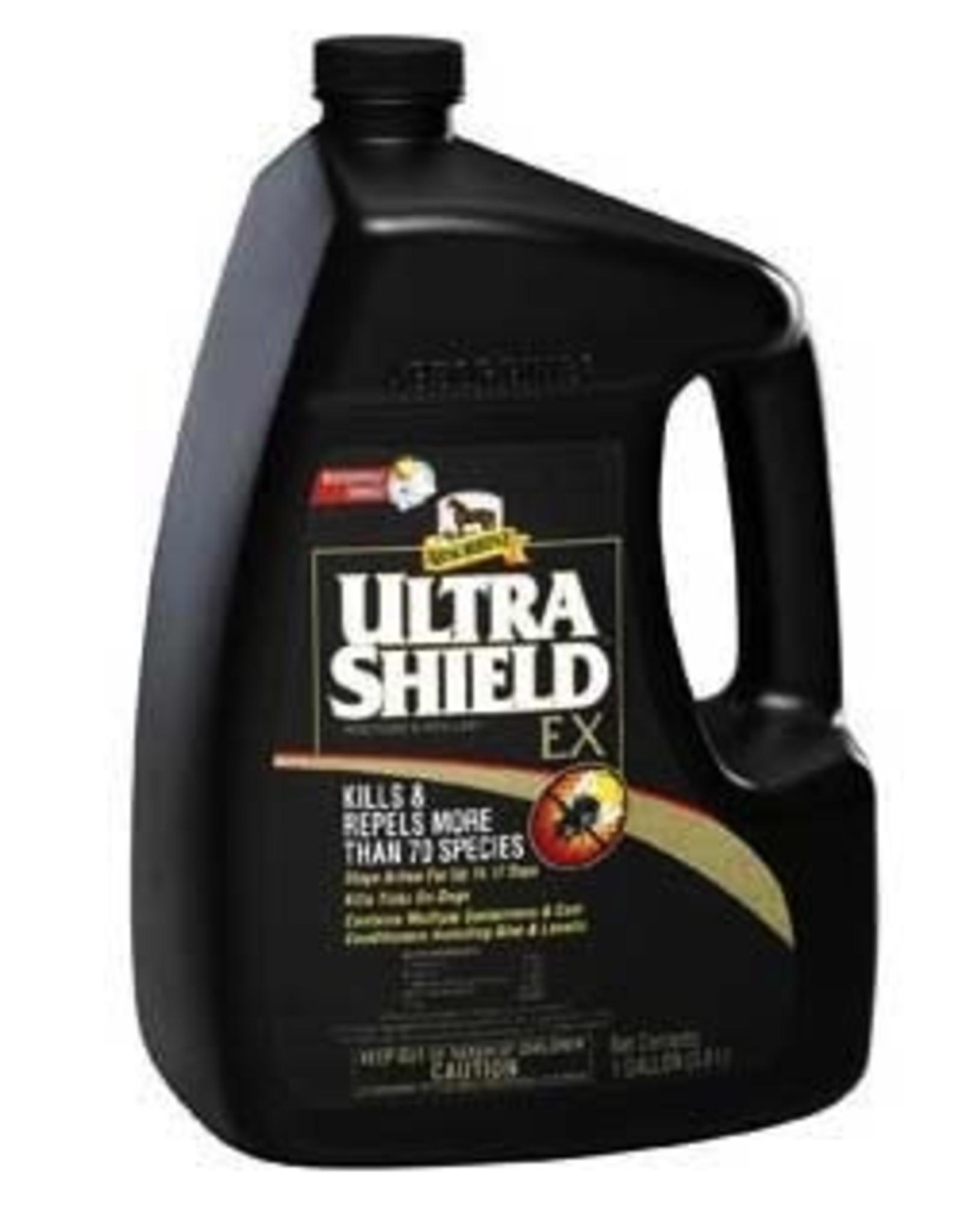 Ultrashield Ex Fly Repellent - Gallon