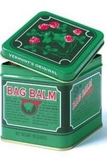 Emerson Healthcare Emerson Health Bag Balm - 8oz