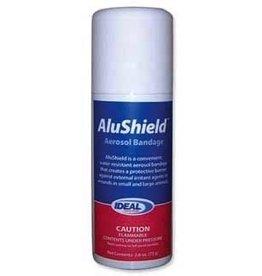 Neogen AluShield Aerosol Bandage