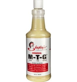 Shapley's Original Mane Tail Groom 32oz