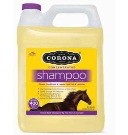 Corona Corona Shampoo Concentrate 3 Liter