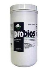 Probios Probios Dispersible Powder - 5lb