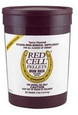 Red Cell Pellets - 4lb