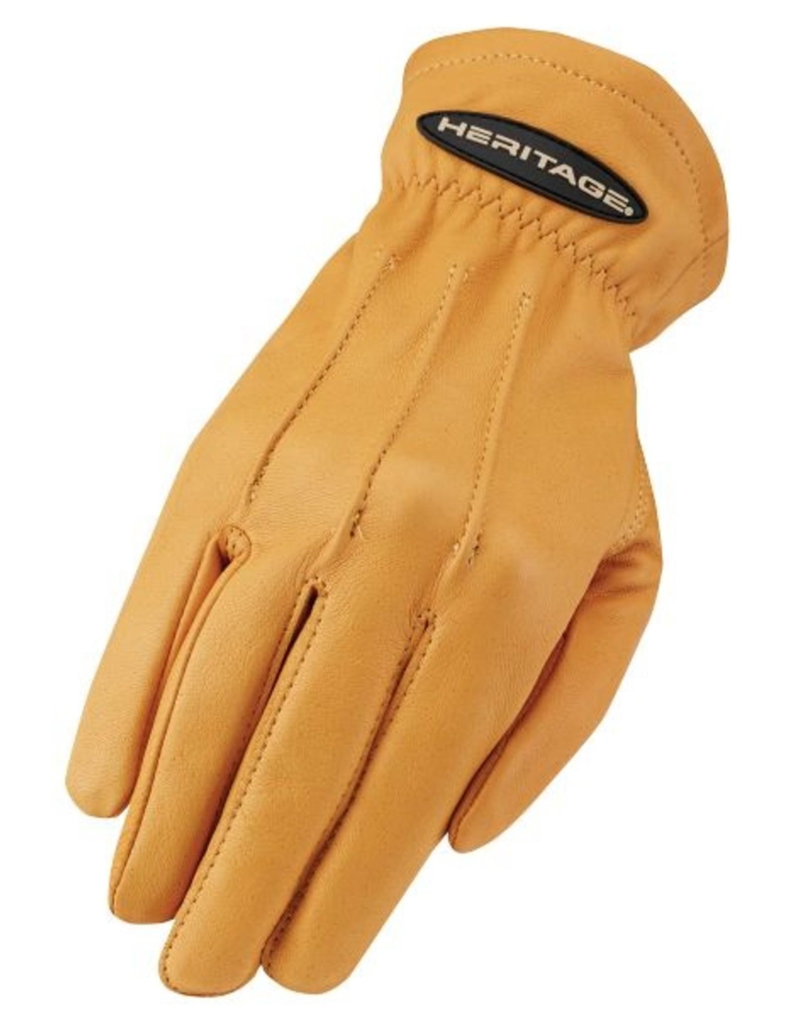 Heritage Trail Gloves
