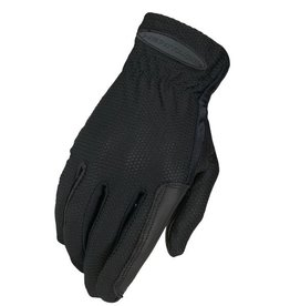 Heritage Pro-Flow Summer Show Gloves