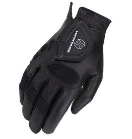 Heritage Tackified Pro-Air Shoow Gloves