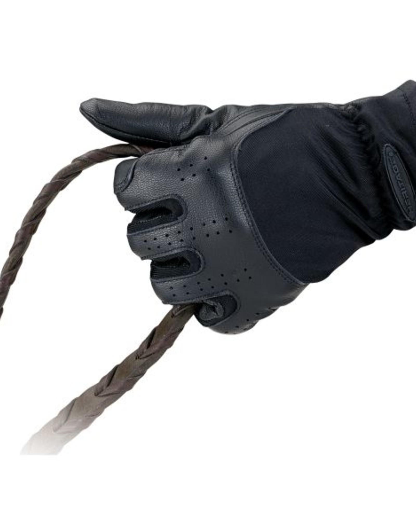 Heritage Kids Show Gloves