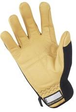 Heritage Stable Work Gloves