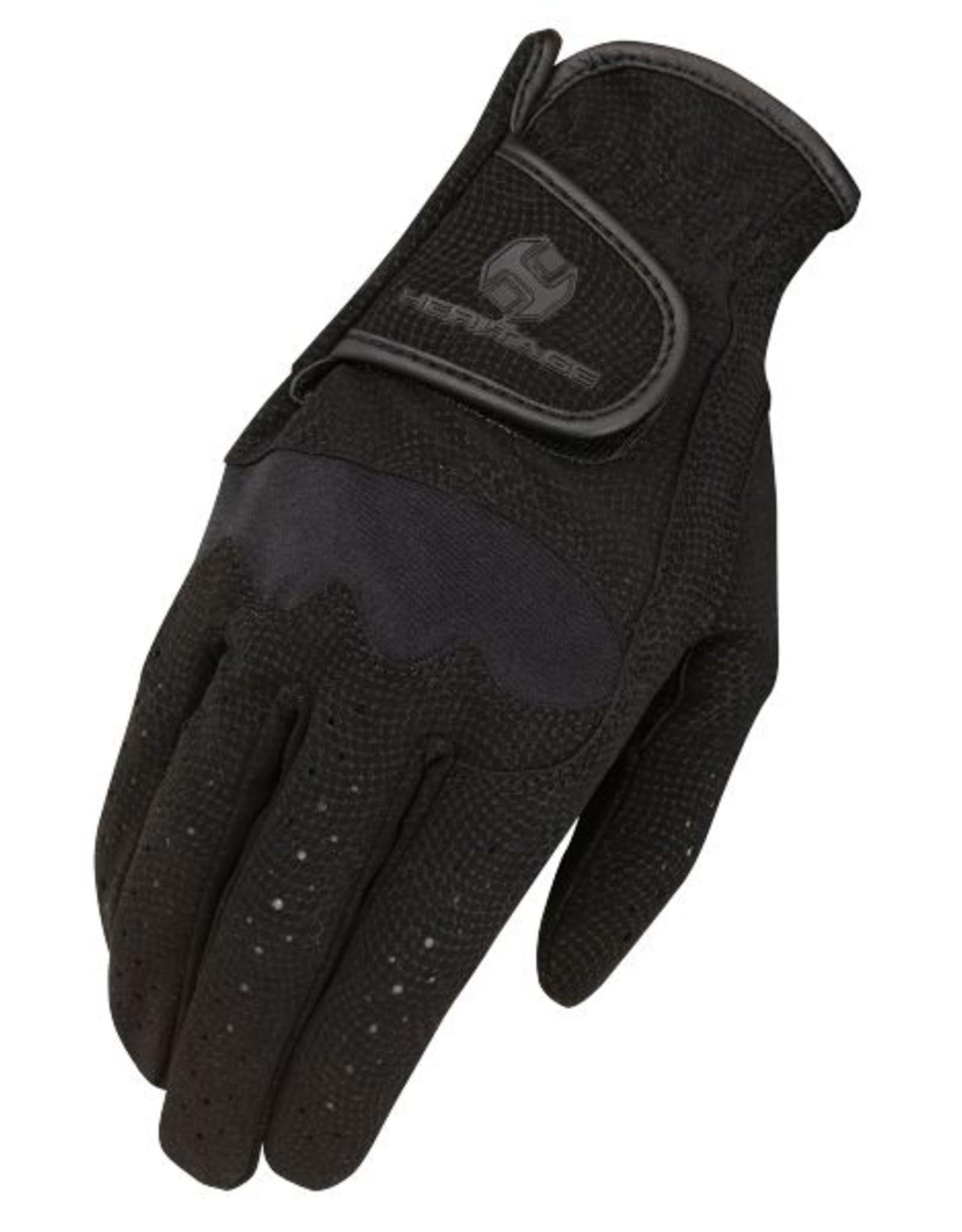 Heritage Spectrum Gloves