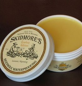 Skidmore's Skidmore's Leather Cream - 6oz