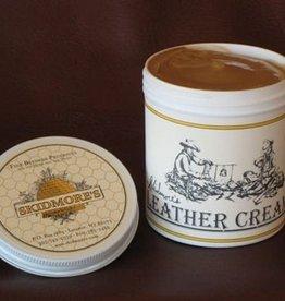 Skidmore's Skidmore's Leather Cream - 16oz