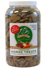Giddyap Girls Giddyap Girls Premium Horse Treats - 56oz Jar