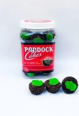 Paddock Cakes Prince Paddies - 2lb Jar