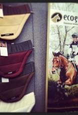 Ecogold Secure Cross-Country Saddle Pad
