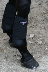 Ecogold Cross-Country Horse Boots