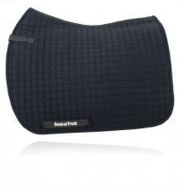 Back On Track Therapeutic Dressage Pad
