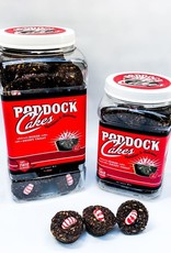 Paddock Cakes Peppermint Paddies - 4lb Jar
