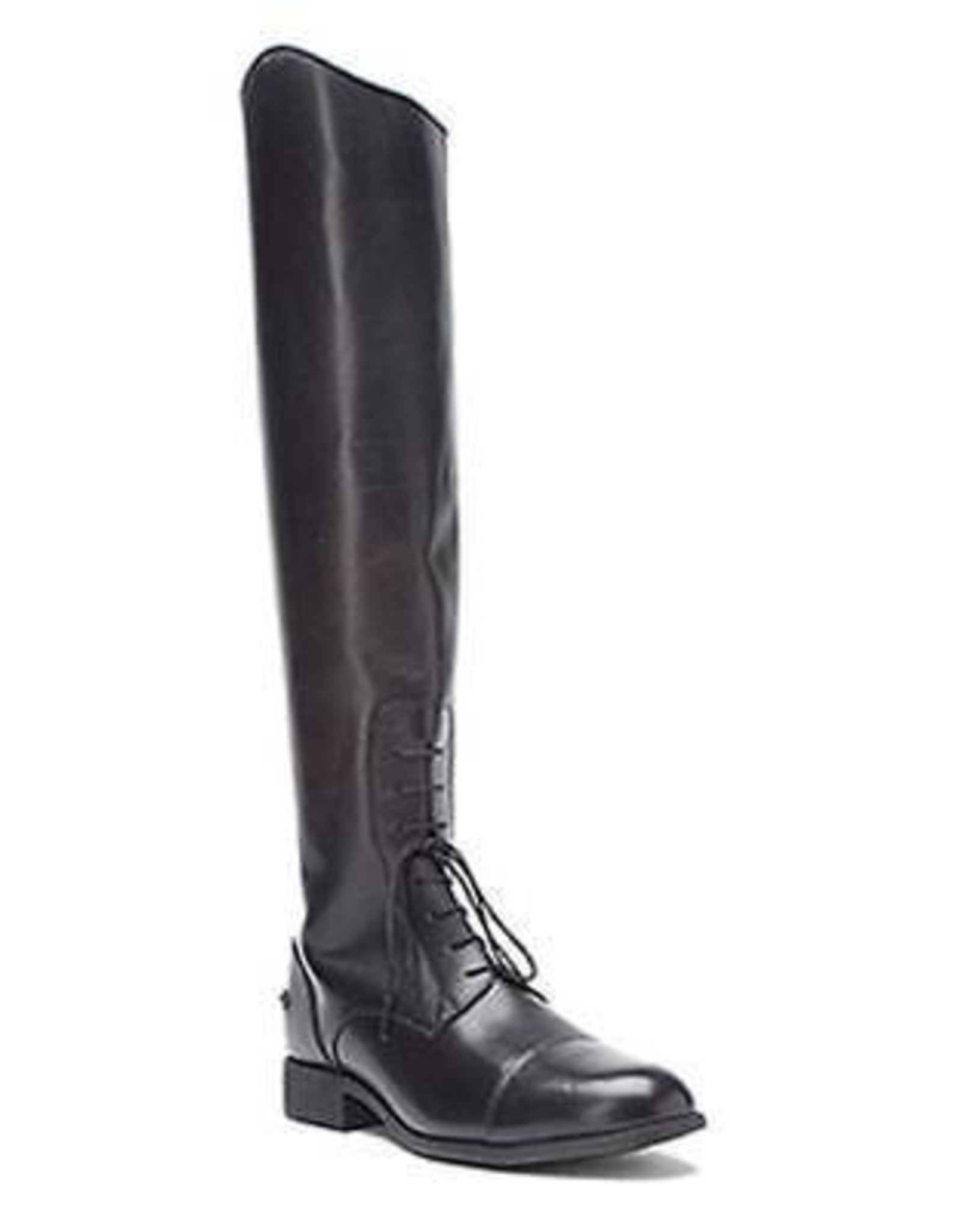 Ariat Men's Heritage Select Field Boot