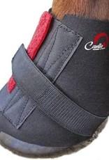 Cavallo Cavallo Protective Pastern Boot