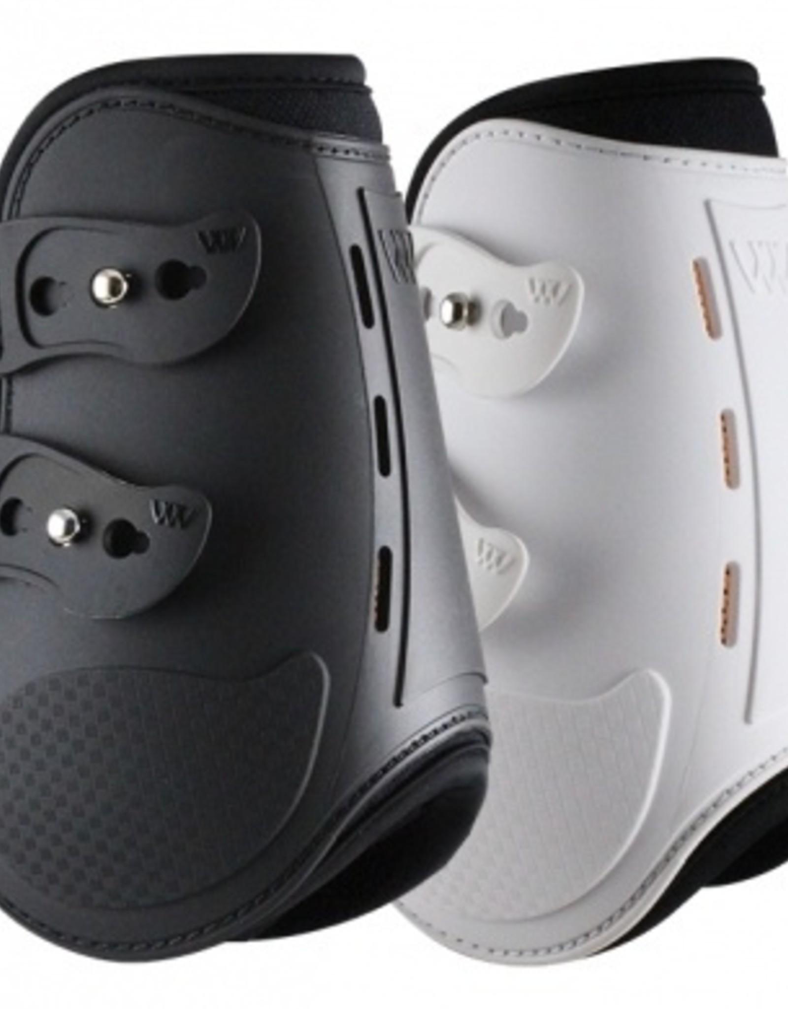 Woof Wear Woof Wear Smart Fetlock Boot