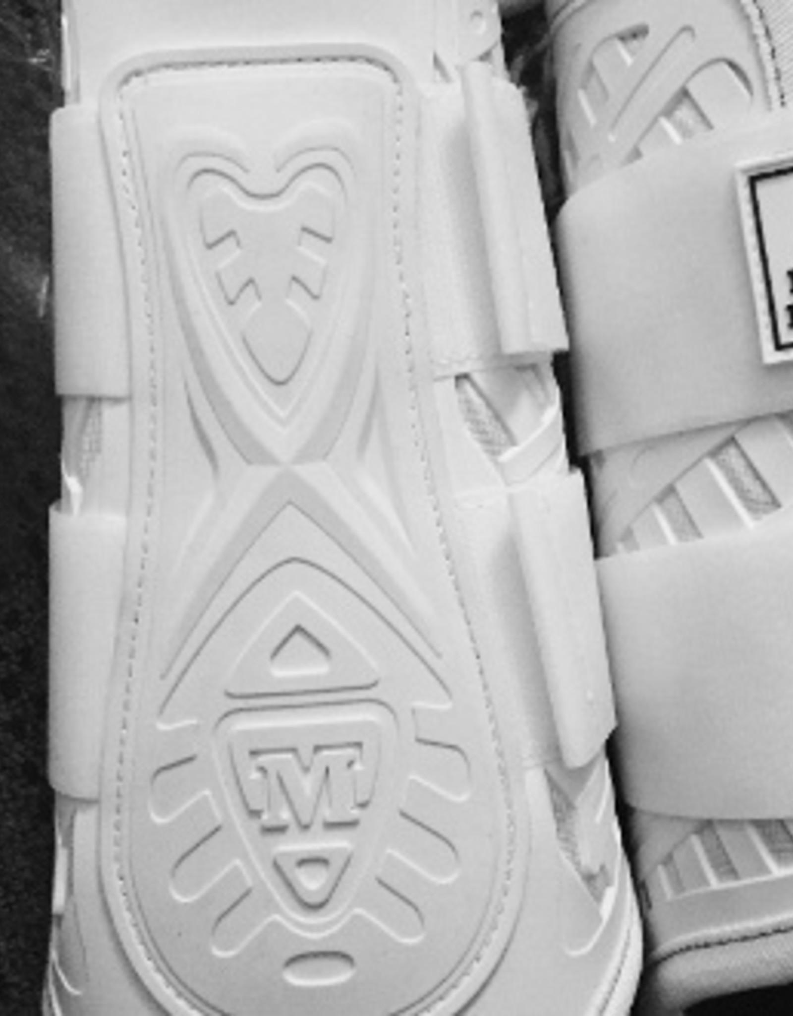 Majyk Equipe Sport Dressage Boot