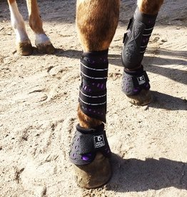 Majyk Equipe Sport Dressage Boot