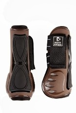 Majyk Equipe Vented Infinity Tendon Boot - Front