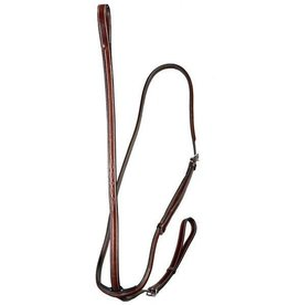 Nunn Finer Bellissimo Standing Martingale