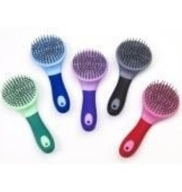 Mane & Tail Soft Touch Brush