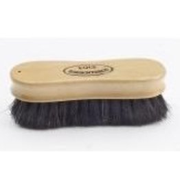 Wood Back Face Brush