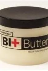 The Orginal Bit Butter - 2oz