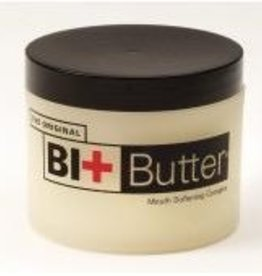 Equine Health Care International The Orginal Bit Butter - 2oz