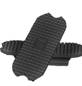 Metalab Fillis Stirrup Pads