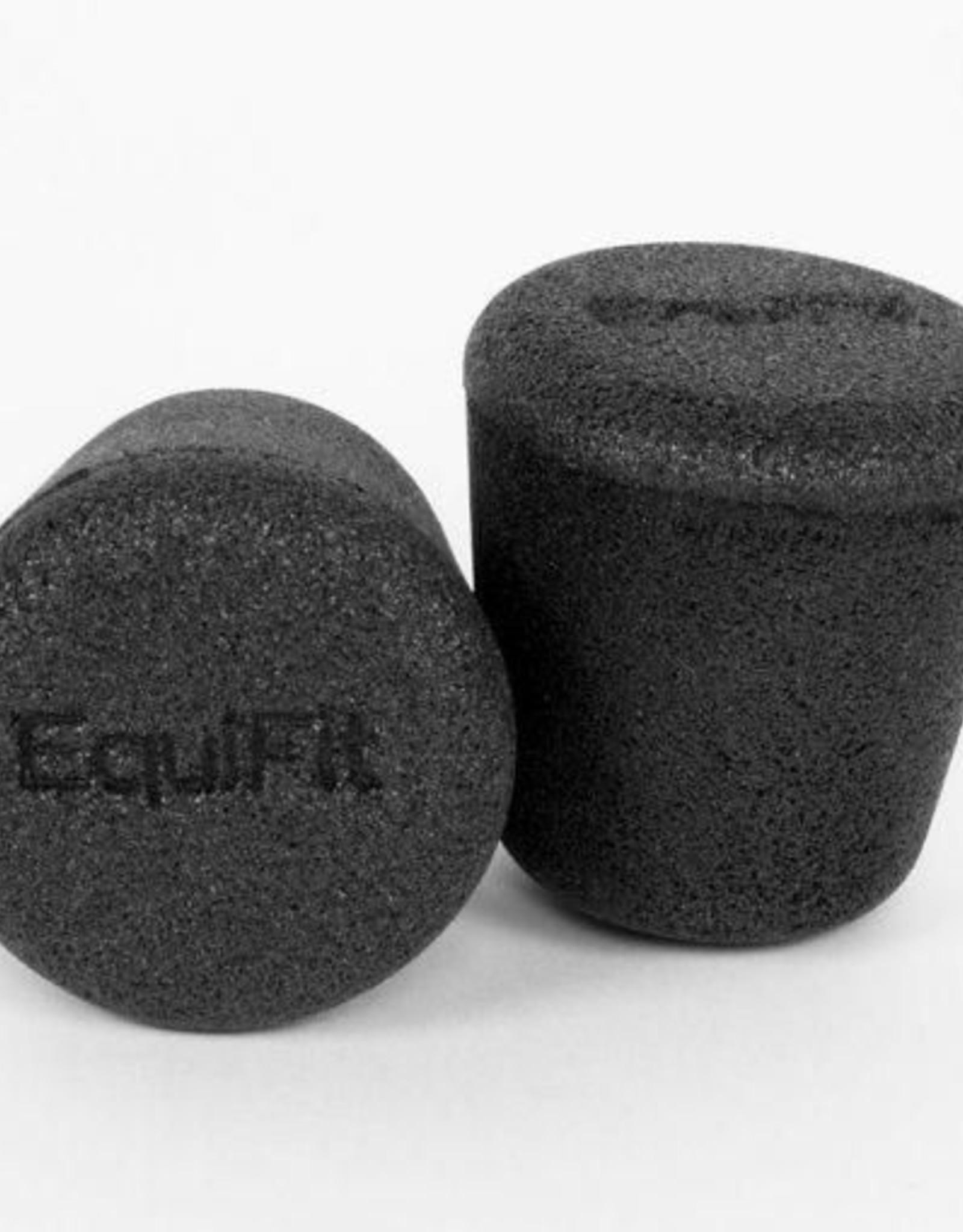 EquiFit SilentFit Earplugs