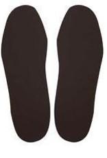 Thinline Thinline Shoe Insoles