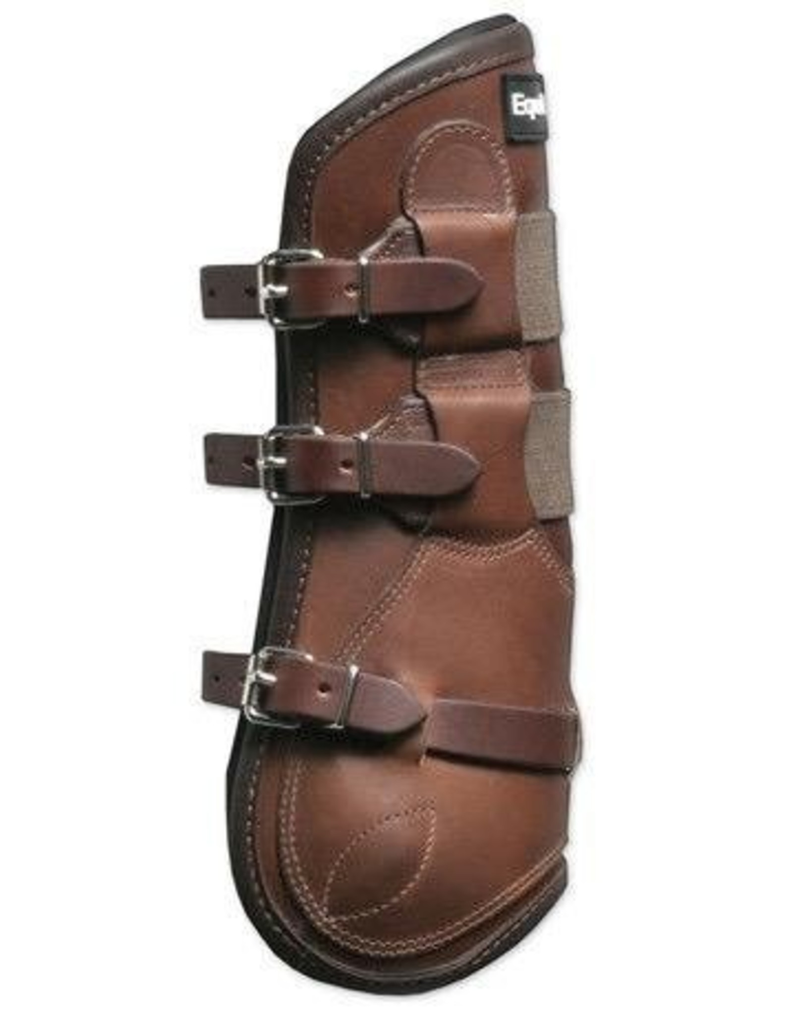 EquiFit T-Boot Luxe - Front