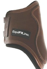 EquiFit T-Boot Luxe - Hind