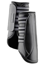 EquiFit MultiTeq Boot - Front