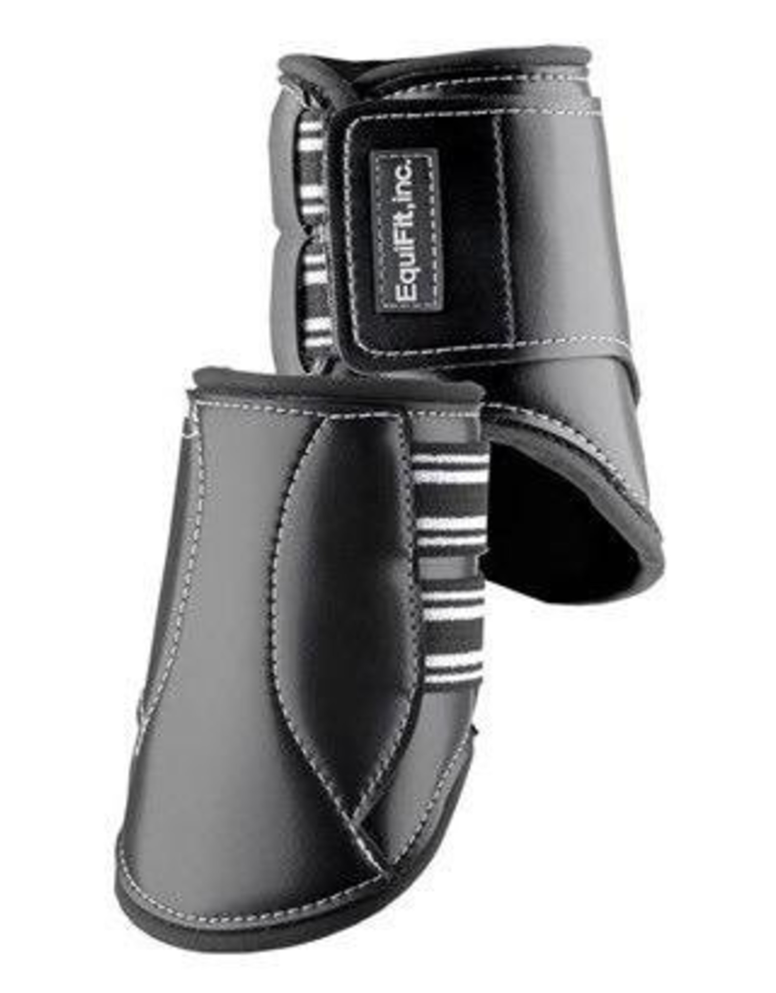 EquiFit MultiTeq Boot - Hind