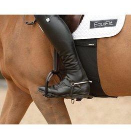 Equi-Fit EquiFit Protective BellyBand