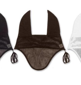Ovation Uni-Light Fly Bonnet