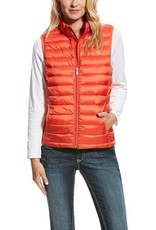 Ariat Ideal Down Ladies' Vest