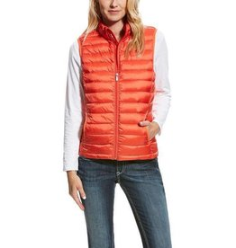 Ariat Ideal Down Ladies' Vest