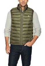Men's Ariat Ideal Down Vest