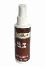 Fiebing's Shoe Stretch-It - 4oz