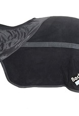 Back On Track Therapeutic Fleece Exercise Sheet